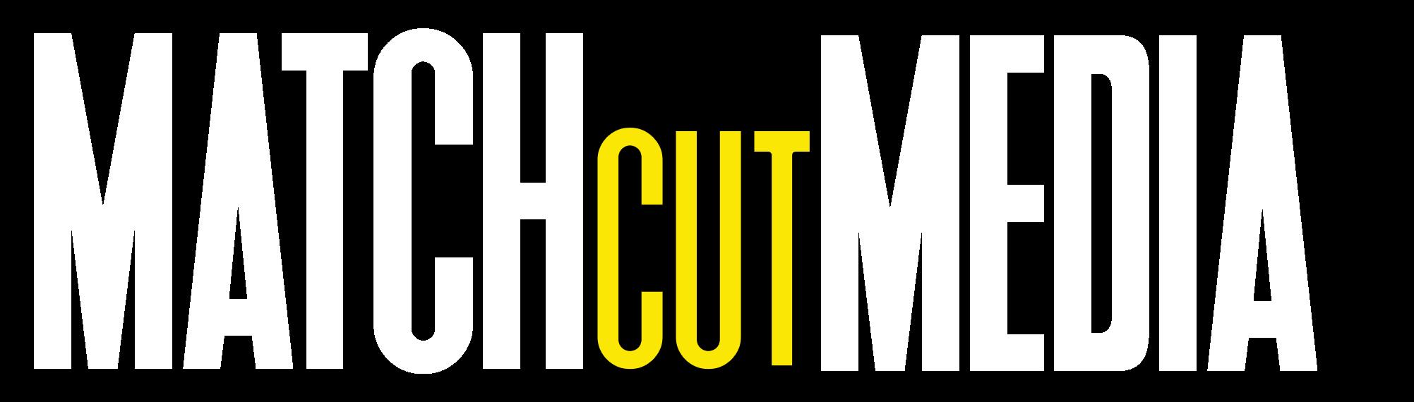 Match Cut Media